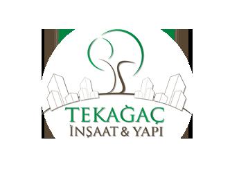 Ankara uzman iş güvenliği